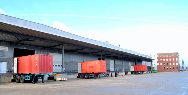 Industriebau architekten rmplusarchitecture for Depot regensburg